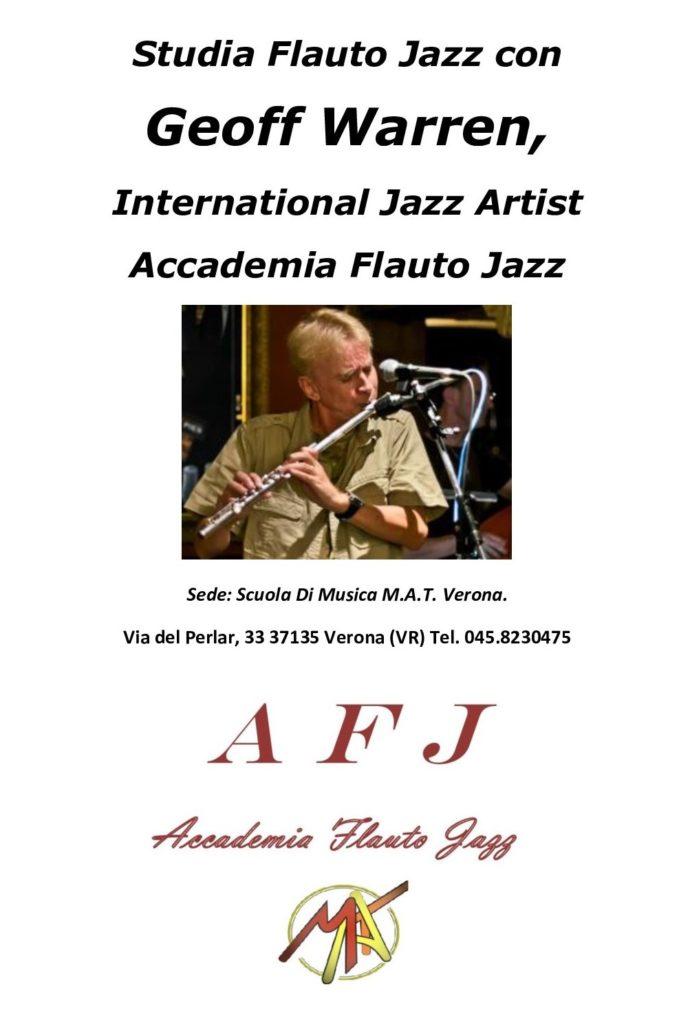 Studia_Flauto_Jazz_con