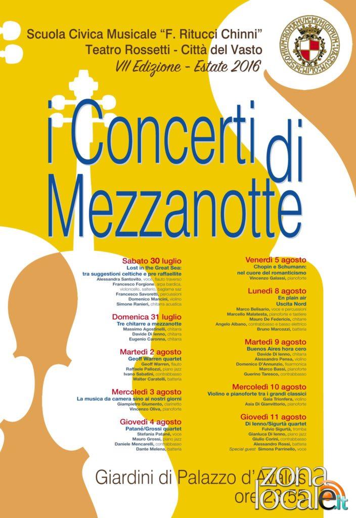 concerti-mezzanotte-locandina