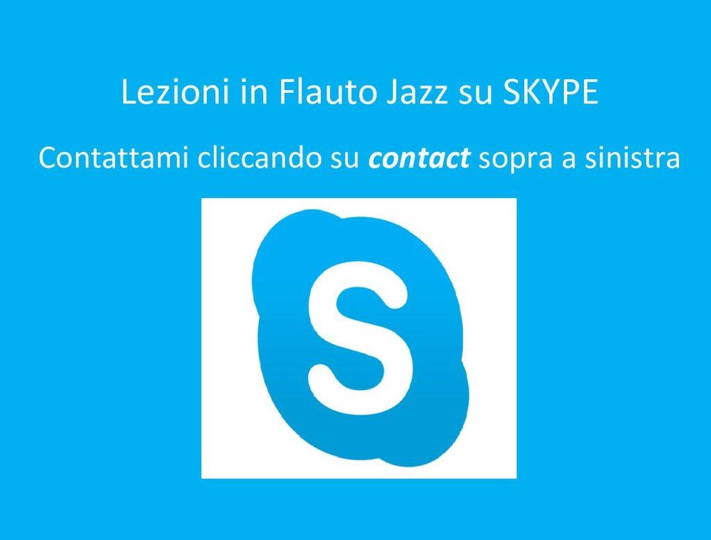 per_lezioni_in_flauto_jazz_su_skype_2