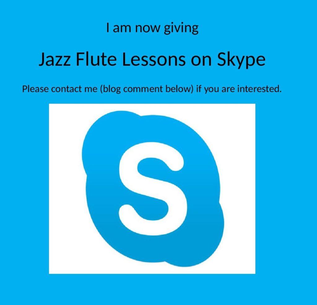 skype_lessons-ok