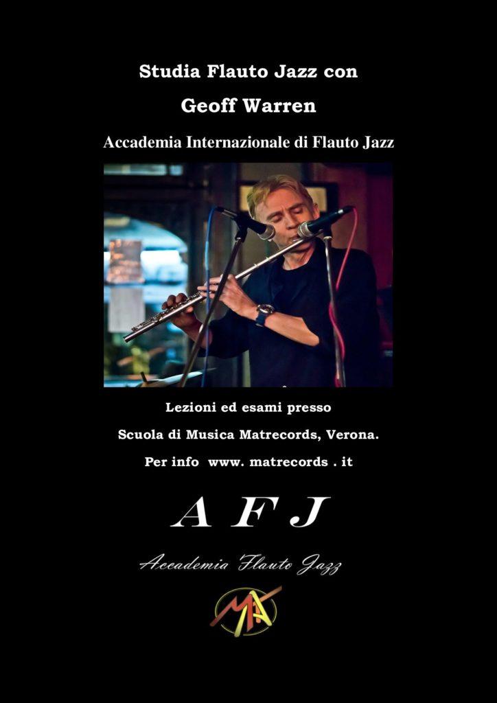 Studia_Flauto_Jazz_con_Geoff_Warren2