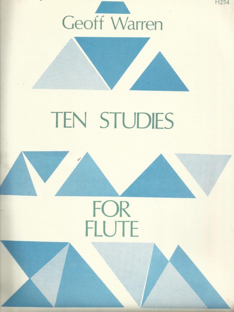 ten-studies